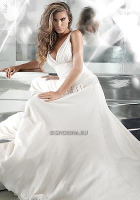 1303641127 alessandro couture 201174599 b2da Весільні сукні Alessandro Couture