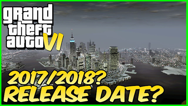 Great date ideas gta