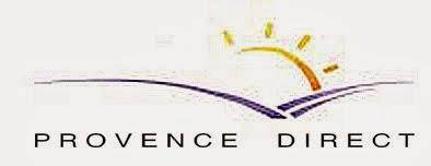 Logo Provence Direct