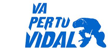 VA PER TU VIDAL