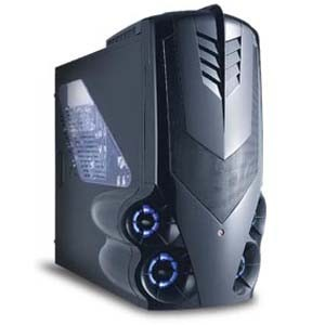 ... Heat Of The Hardwares Inside The Cabinet. This Indeed Increases The  Life Of Hardwares. So, Choosing A Good Cabinet Is Also Vital While Choosing  A PC.