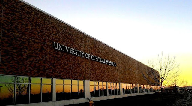 University Of Central Missouri >> University Of Central Missouri International Education News
