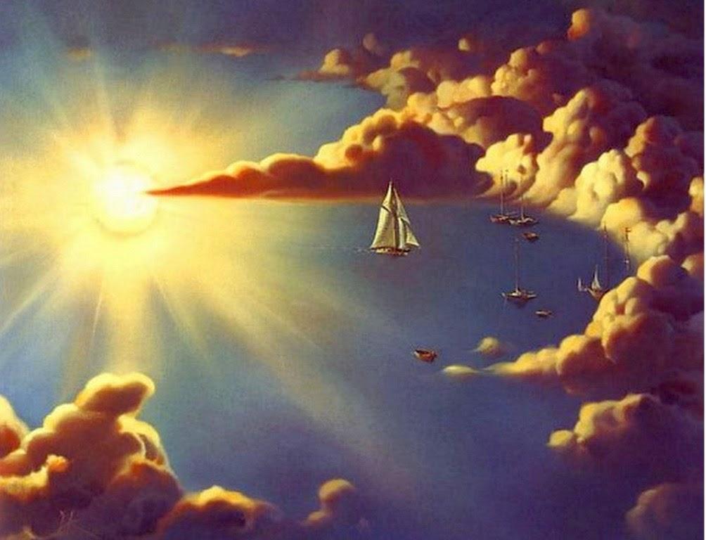 paisajes-marinos-surrealismo