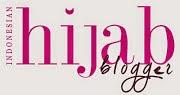 Hijab Blogger