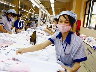 Tuyển gấp nam, nữ đi lao động Đài Loan