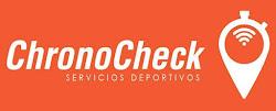 CHRONOCHECK