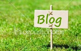 Kode Mengatur Tampilan Sidebar Widget di Blogger