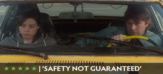 big machine safety not guaranteed