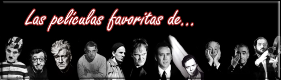 http://lacintablanca.com/listas/favoritas-de/