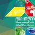 La Feria Internacional de Tapachula 2016