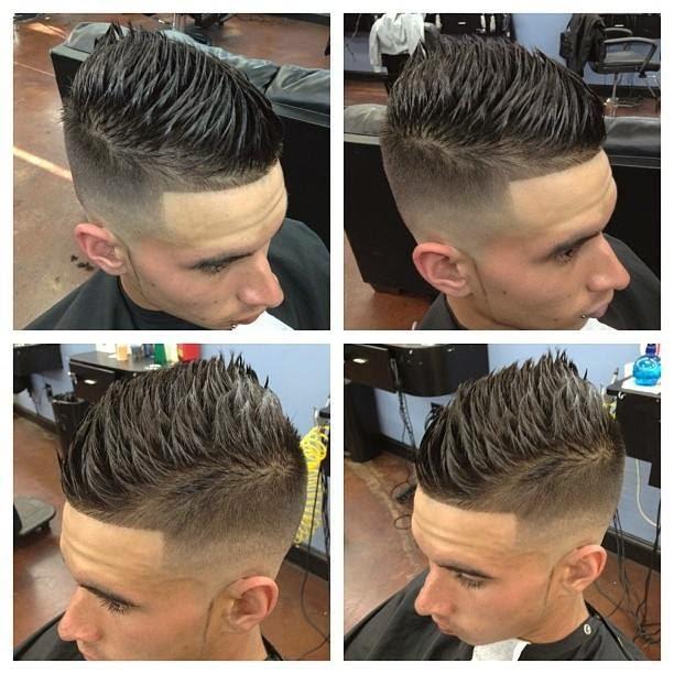 Erkek Saç Kesim Modelleri-  Hairstyles for men Hairstyles+for+men+(16)