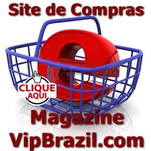 Publicidade: Magazine VipBrazil