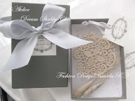 "Orecchini della Collezione "" Dream Shabby Chic"""