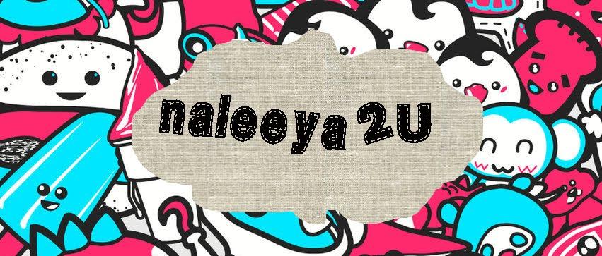 naleeya2u