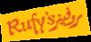 Rufys