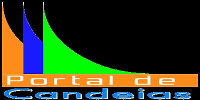 Portal de Candeias Notícias / RMS