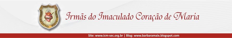 Instituto São Benedito - Pelotas -