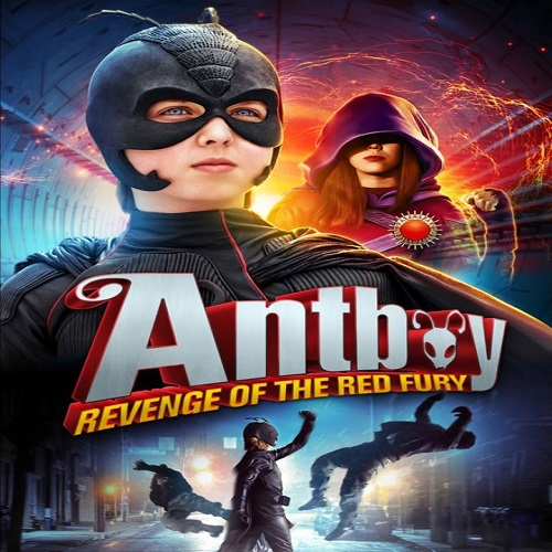 Download Subtitle Indonesia Film Antboy Revenge of the Red Fury 2014 720p WEB-DL