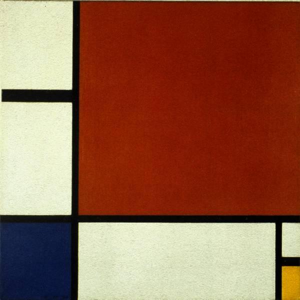 art patterns inspiration piet mondrian 1872 1944. Black Bedroom Furniture Sets. Home Design Ideas