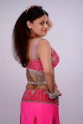 Sneha Ullal Glamorous in Pink Photo shoot-thumbnail-11