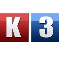 TV Kanal 3