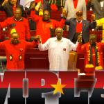 Angola: O PLANO ELEITORAL DO MPLA