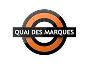 Village de marques dans le Val d'Oise
