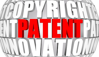 Google, Red Hat, Blackberry and EarthLink against 'patent trolls'