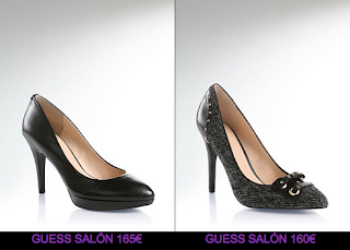 Guess-salones3