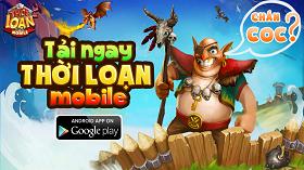 thoi-loan-mobile