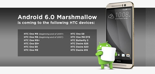 HTC-mobiles-get-android-6.0-marchmallow