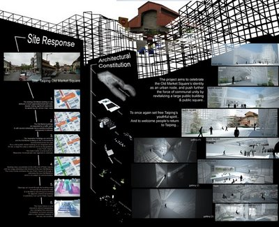 Architecture Board Presentations8