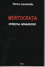 Meritocraţia