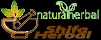 Online Hikmat | Shifa Herbal | Mardana Kamzori, Desi Totkay, حکیمی نسخے