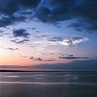 НЛО над Петрозаводском в 1977 году