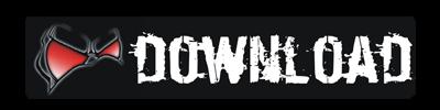 Dead or Alive 5 Last Round Download