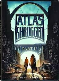 Atlas Silkindi 2  izle | atlas shrugged 2 | 1080p-720p Türkçe Dublaj hd izle