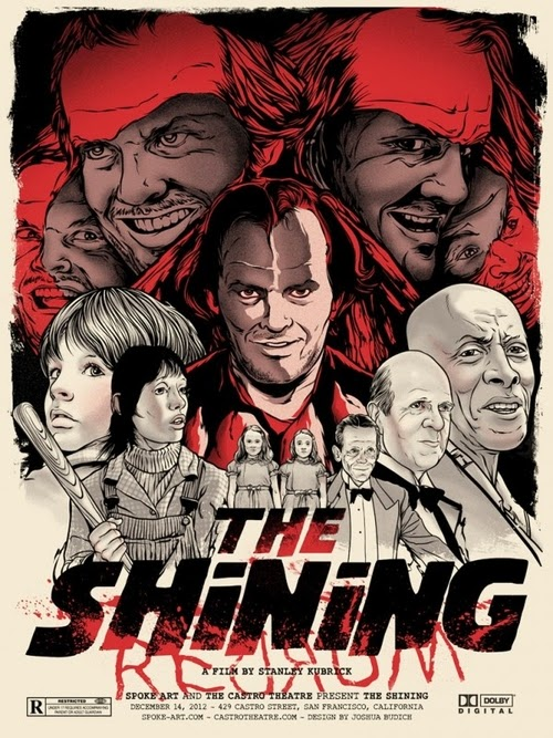 12-The-Shining-Film-and-TV-Series-Posters-US-Artist-Joshua-Budich-www-designstack-co