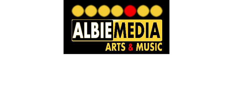 AlbieMedia arts and music