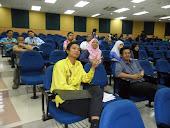 FYP 2 - Jul Dis 2011