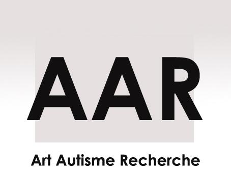 Art Autisme Recherche