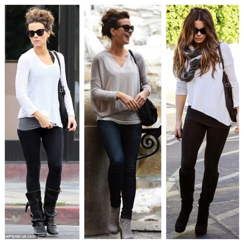 Préférence Style vestimentaire urbain   La mode des robes de France VV71