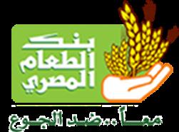 بنك الطعام المصريّ