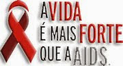 Campanha Teste, trate e Viva Melhor!!