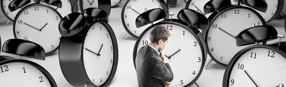 Wasting time on Facebook or time well spent?
