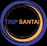 http://tripsantai.com/