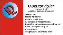 Doutor do Lar