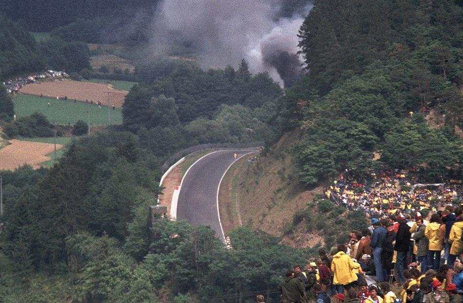 1976%2BNurburgring.jpg