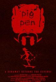 Watch Pig Pen Online Free 2016 Putlocker