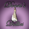 Donni's Dollies